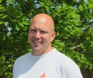 Niels Olesen