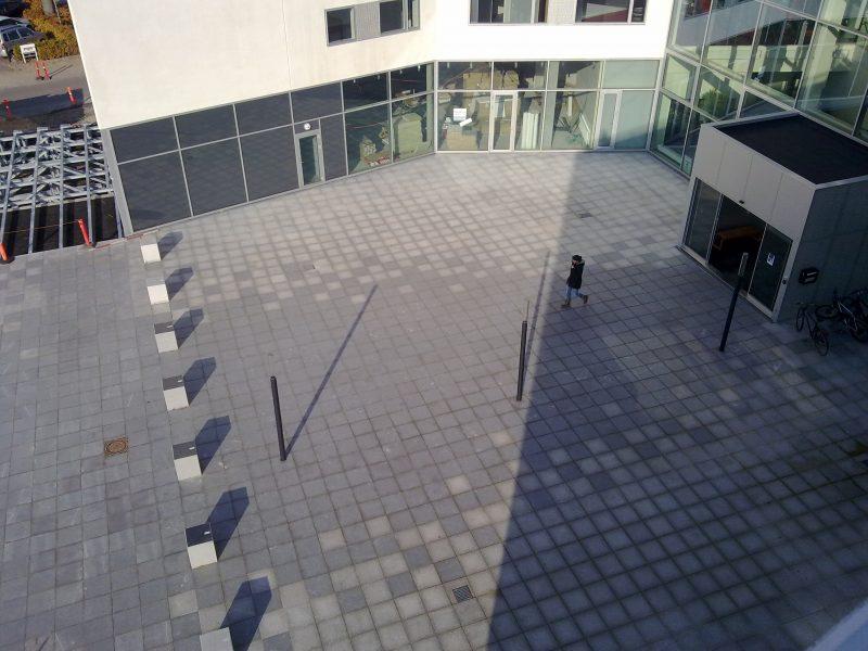 Campus, Randers, 2011 (10)