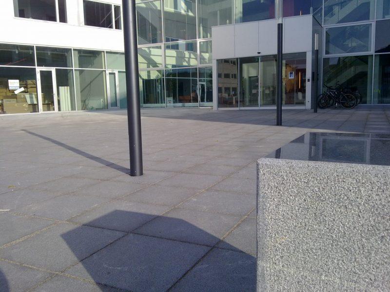 Campus, Randers, 2011 (11)