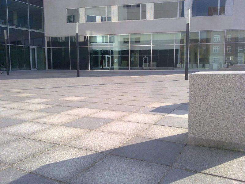 Campus, Randers, 2011 (12)
