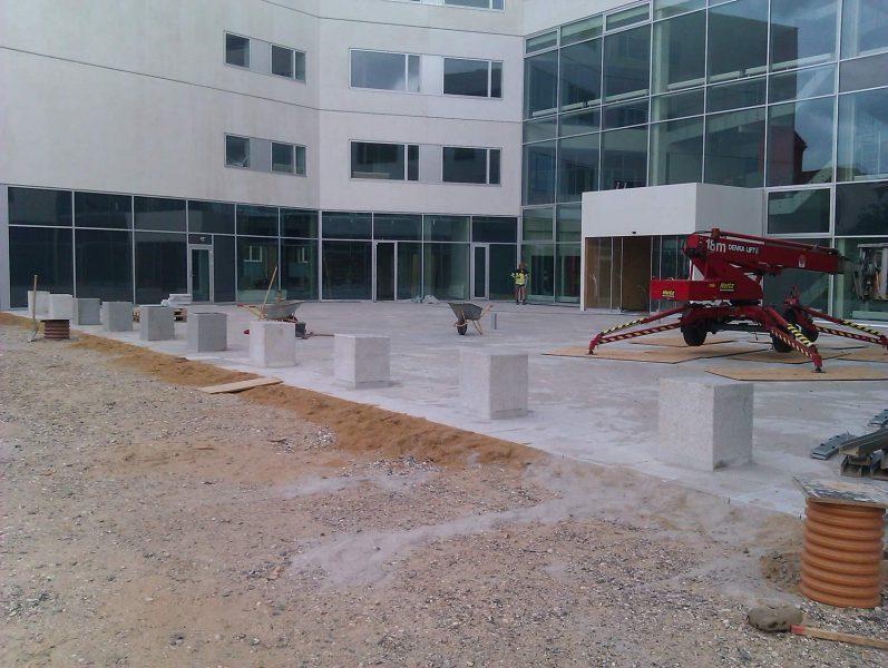 Campus, Randers, 2011 (6)