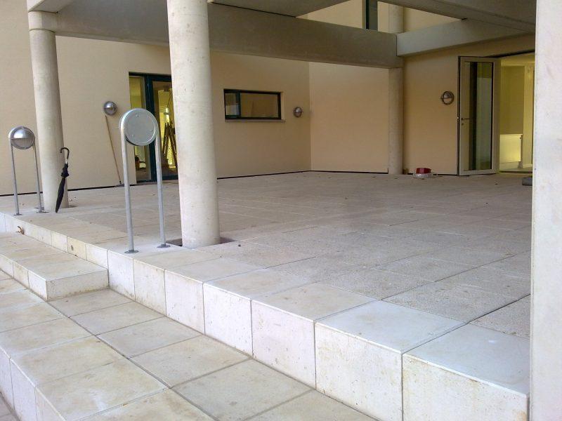 Campus, Randers, 2011 (7)