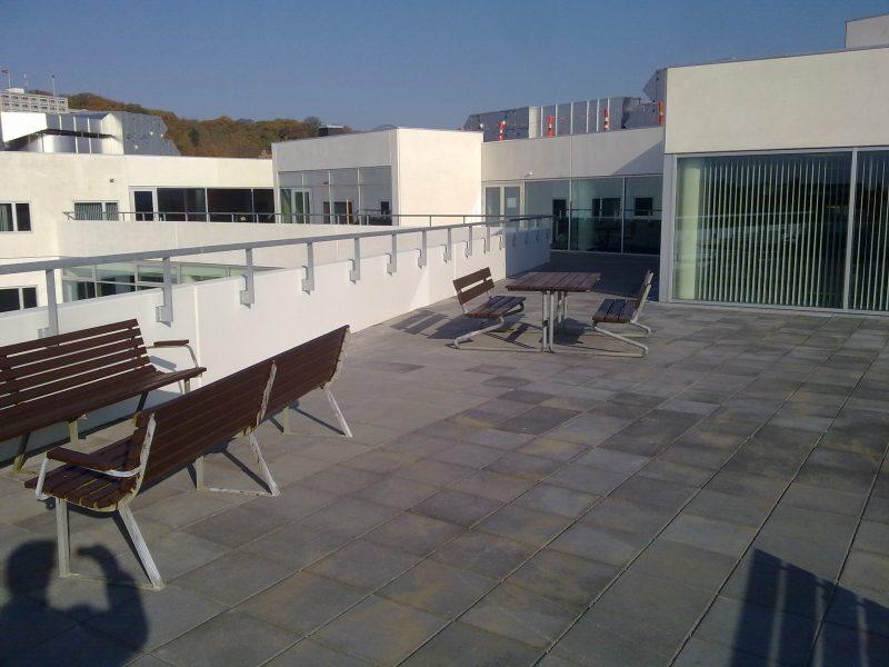 Campus, Randers, 2011 (8)