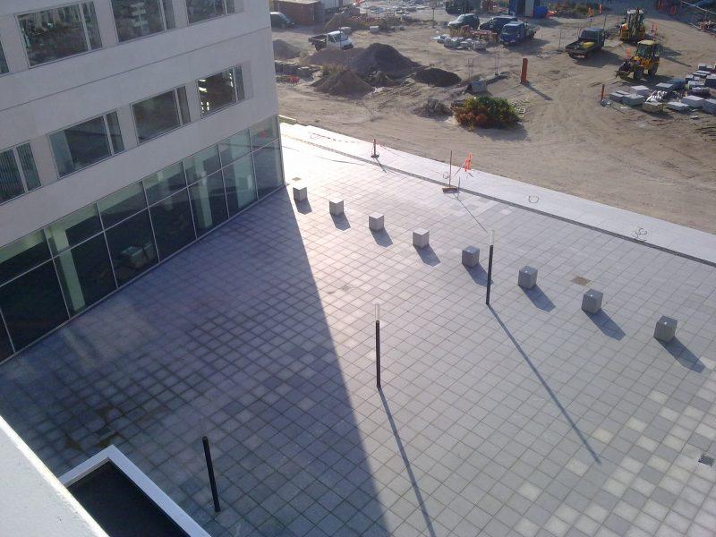 Campus, Randers, 2011 (9)