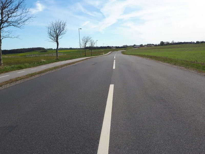 Herredsvej 2015 (1)