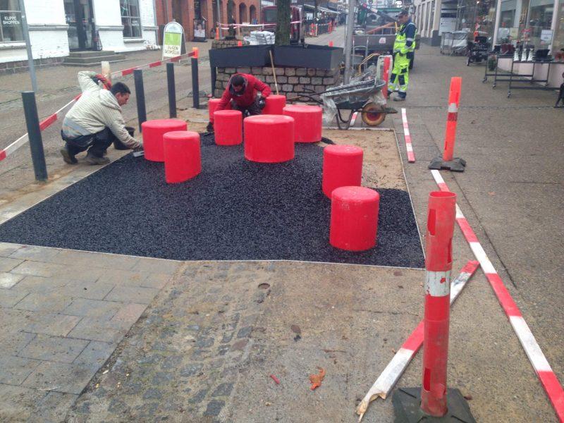 Midtby projekt, Hammel, 2015 (9)