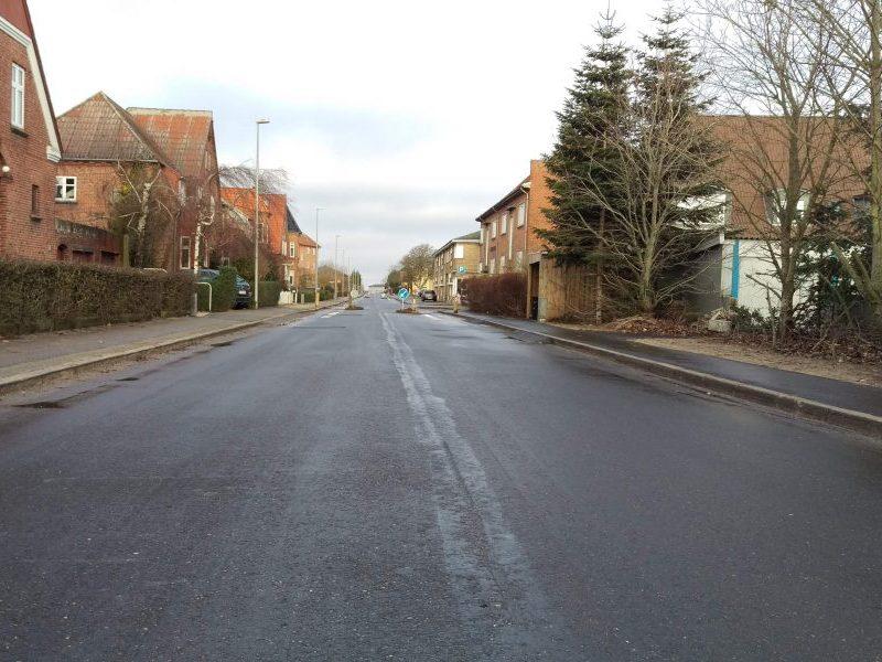 Nordbyen Etape 11, 2016 (14)