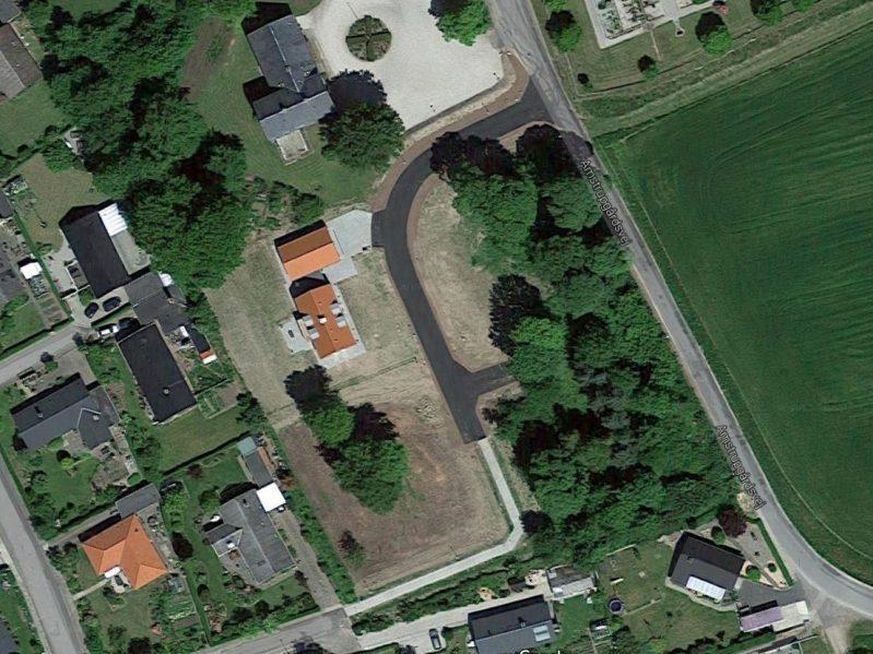 Præstehaven, Haslund, 2014 (1)