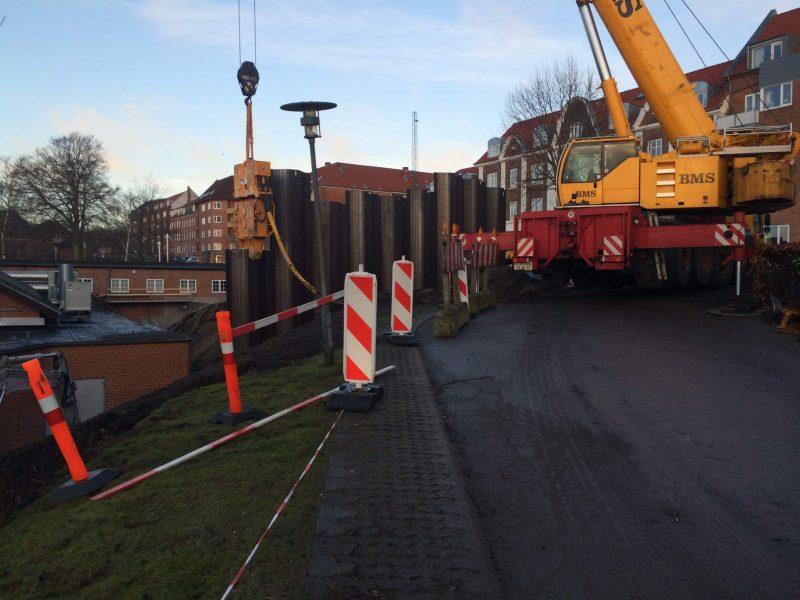 Randers Egnsteater Udvidelse, 2015 (4)