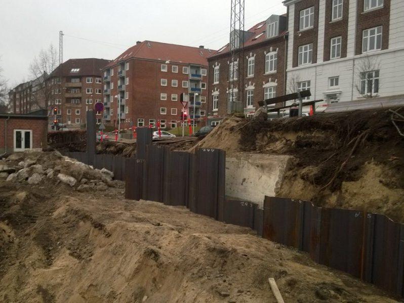 Randers Egnsteater Udvidelse, 2015 (6)