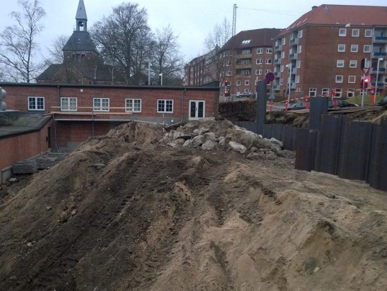 Randers Egnsteater Udvidelse, 2015 (7)