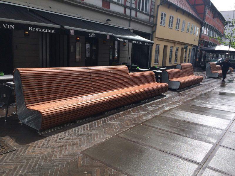Storegade, Belægning ,2015 (19)