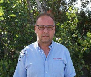 Karsten Christensen