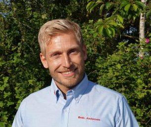 Søren Bendtsen